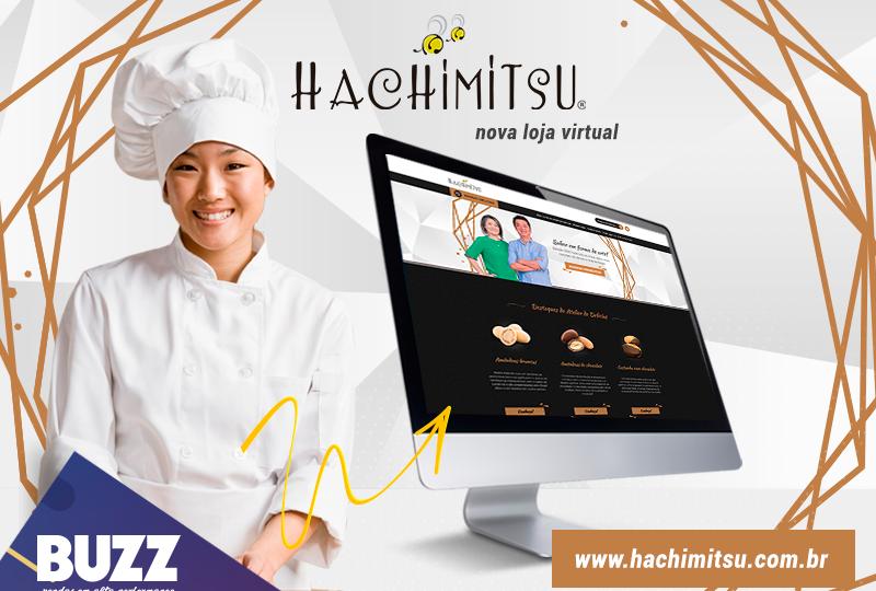 capa_hachi