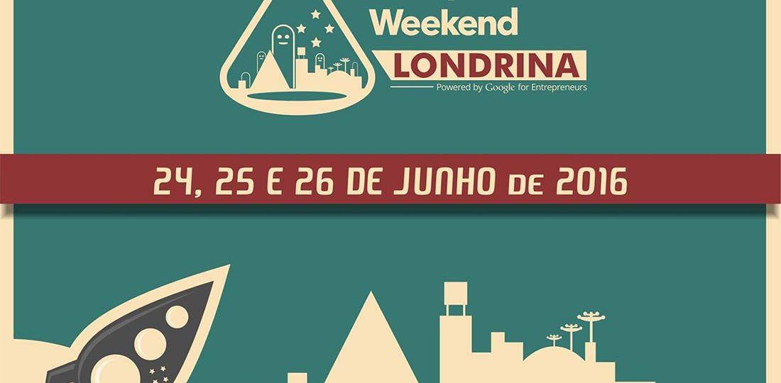 startup-weekend-londrina-buzzmarketing-2