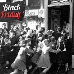 black-friday-main-image