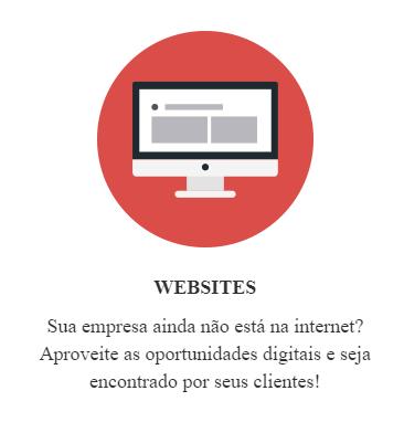 b2bdec5200f8c9 Websites e Ecommerce em Perola d'Oeste - BUZZ - Vendas em Alta ...